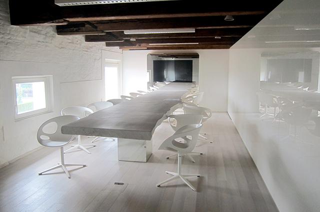 rubens luciano concept hub